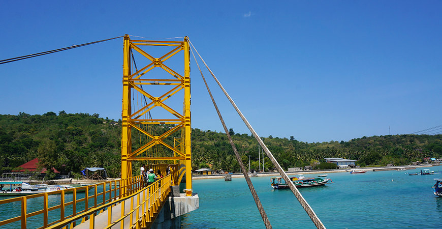 yellow-bridge-nusa-lembongan