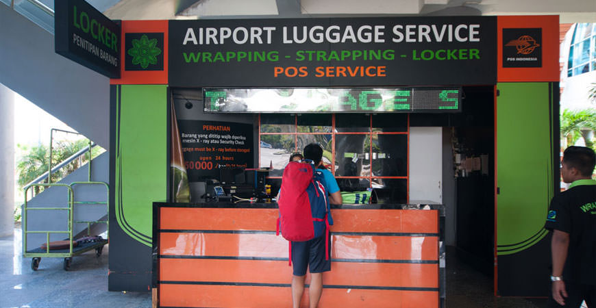 vacances-bali-consigne-bagage-locker-luggage-storage-1