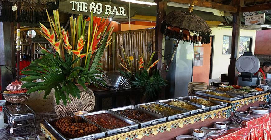 voyage-bali-excursion-riziere-jatiluwih-restaurant