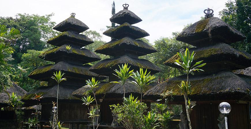 voyage-bali-temple-pura-luhur-batukau-3