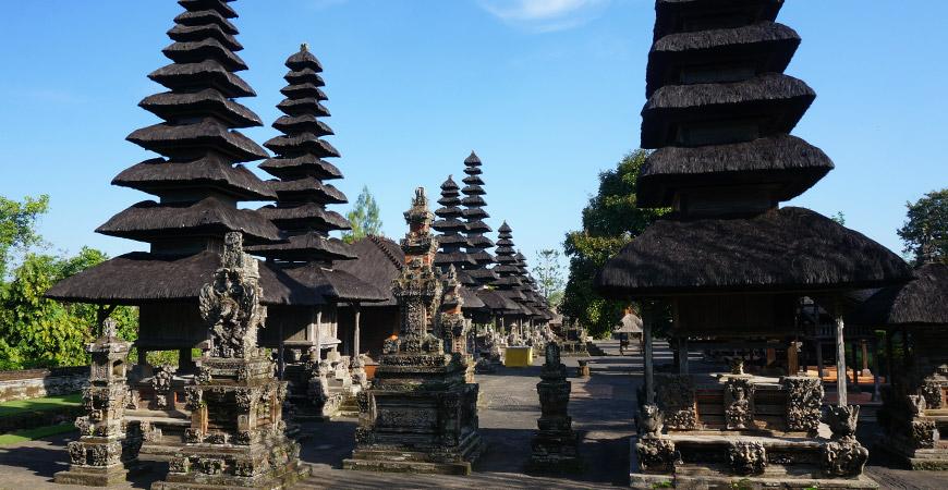 voyage-bali-temple-pura-taman-ayun-1