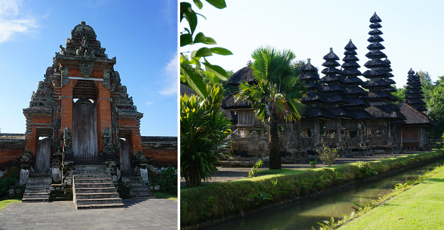 voyage-bali-temple-pura-taman-ayun