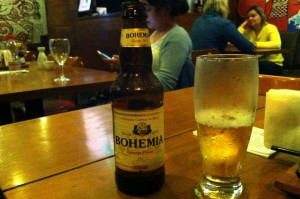 (106) biere-bohemia-bresil