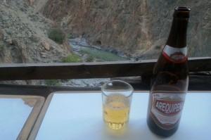 (088) biere-perou-arequipa
